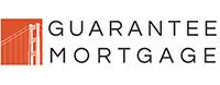 guarantee_mortgage