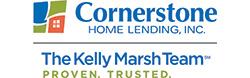 cornerstone_kelly_marsh