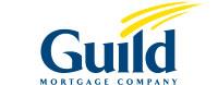 guild_mortgage