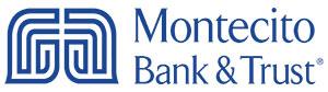 montecito_bank_trust_large