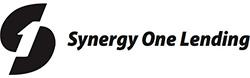 synergy_1_lending