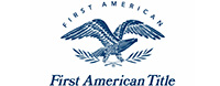 first_american_title_logo