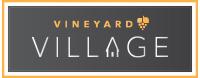 vineyard_village
