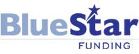 blue_star_funding