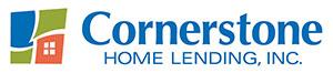 cornerstone_mortgage_large