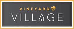 vineyard_village_logo_large