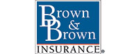 brown_and_brown_insurance_logo