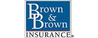 brown_brown