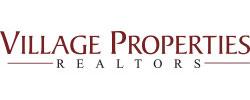 village_properties
