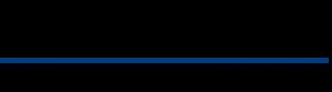 wintrust_mortgage_logo